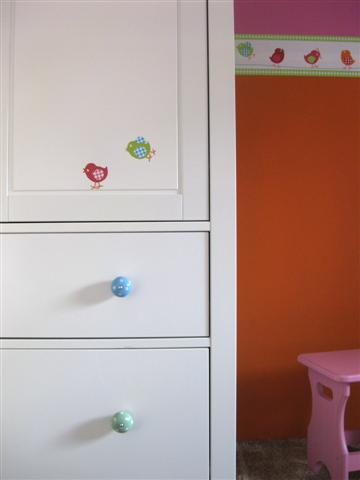webladen f r porzellankn pfe t rkn ufe t rgriffe und. Black Bedroom Furniture Sets. Home Design Ideas